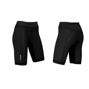 2XU Women's Active Tri Short - Triathlon Short Damen