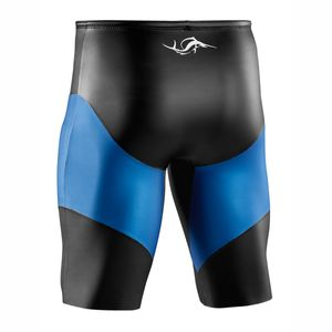 Sailfish Current Med Neopren Shorts Herren  – Bild 2