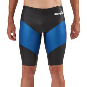 Sailfish Current Med Neopren Shorts Herren  – Bild 3