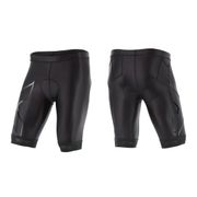 2XU Men's Compression Tri Short 001