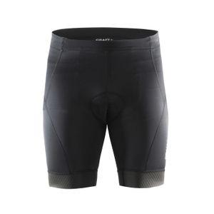Craft Velo Shorts Black - Radhose für Herren