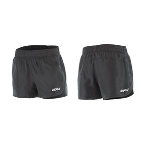 2XU ACTIVE Run Short 3'' - Laufshorts für Damen