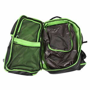 ZAOSU Transition Bag Elite - Triathlon Rucksack mit Helmfach – Bild 5