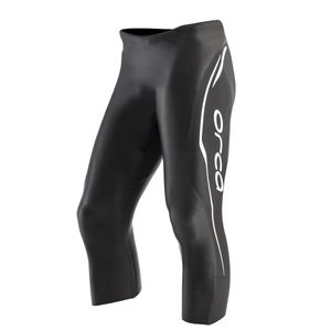 Orca Neoprene 3/4 Shorts - Neopren Short