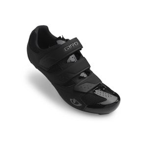 Giro Techne - Triathlon Radschuh