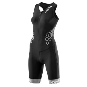 Sailfish Womens Trisuit Comp - Triathlonanzug Damen  – Bild 3