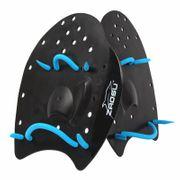 ZAOSU Training Handpaddles 001