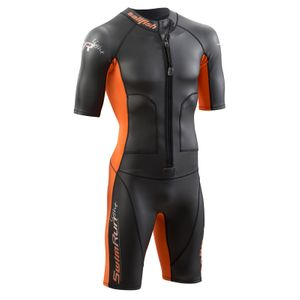 Sailfish SwimRun Light Neoprenanzug - SwimRun-Sports Unisex