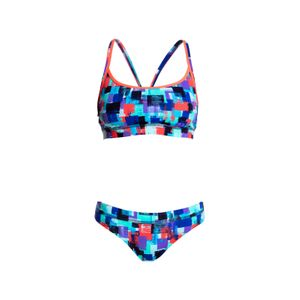 Vincent Van Funk Two Piece - Bikini Damen