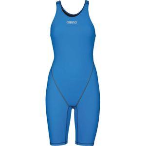 Arena Racing Powerskin ST II Schwimmanzug Damen 2.0 – Bild 2