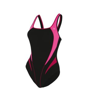 Aqua Sphere Lita - Schwimmanzug Damen – Bild 2