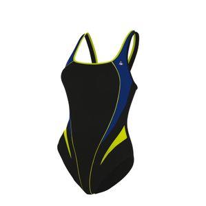 Aqua Sphere Lita - Schwimmanzug Damen – Bild 1