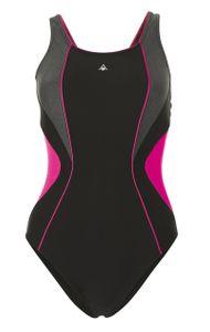 Aqua Sphere Chelsea - Schwimmanzug Damen – Bild 1
