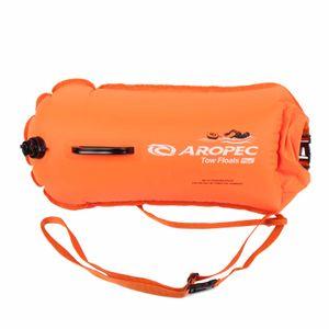 Aropec Safety Buoy - Schwimmboje – Bild 1