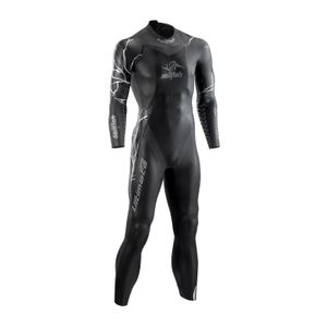 Sailfish Wetsuit Ultimate IPS - Neoprenanzug Herren – Bild 1