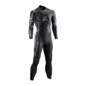 Sailfish Wetsuit Ultimate IPS - Neoprenanzug Herren