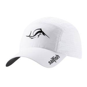 Sailfish Running Cap Cooling - Kappe mit Kühleffekt Unisex