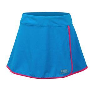 Aropec Running Skirt Damen - Laufrock