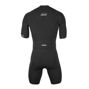 ZAOSU Aerosuit Elite - Trisuit Herren – Bild 4