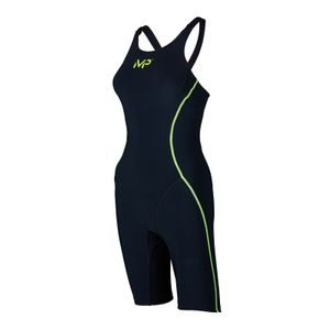 Michael Phelps MPULSE Tech Suit – Bild 2