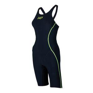Michael Phelps Mädchen MPULSE Tech Suit – Bild 3