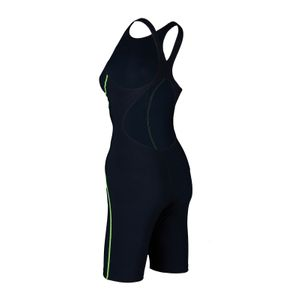 Michael Phelps MPULSE Tech Suit – Bild 3