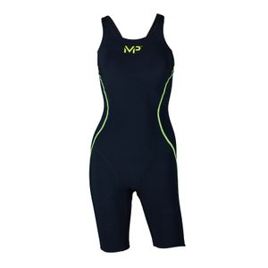 Michael Phelps MPULSE Tech Suit – Bild 1