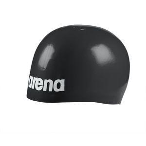 Arena Moulded Pro II - Badekappe