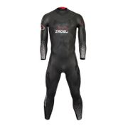ZAOSU Neoprenanzug Triathlon Herren Racing+ 001