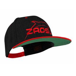 ZAOSU Lifestyle Cap Snapback Freizeitkappe – Bild 6