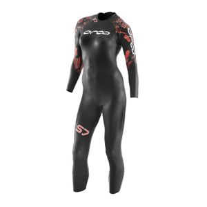 Orca S7 Neoprenanzug Triathlon Damen