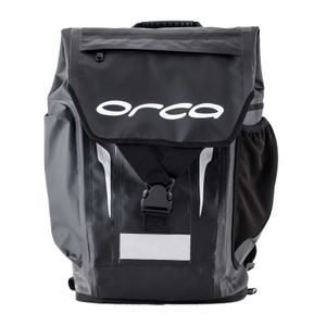 Orca Urban Waterproof Backpack - Wasserdichter Rucksack
