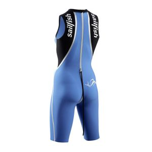 Sailfish Rebel Pro - Damen Swimskin – Bild 2