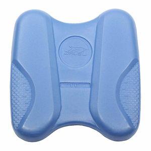 ZAOSU Performance Pull kick | Trainingstool für Schwimmen & Triathlon – Bild 3