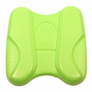 ZAOSU Performance Pull kick | Trainingstool für Schwimmen & Triathlon – Bild 4