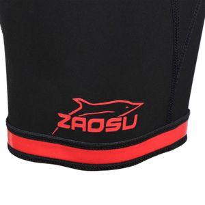 ZAOSU Wettkampf Schwimmanzug Z-Speed 2.0 Damen – Bild 4