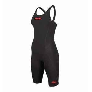 ZAOSU Wettkampf Schwimmanzug Z-Speed 2.0 Damen – Bild 1