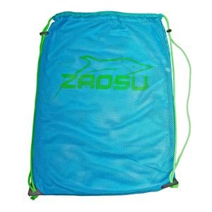 ZAOSU Training Mesh Bag Essential – Bild 3