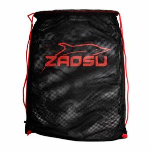 ZAOSU Training Mesh Bag Essential