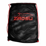 ZAOSU Training Mesh Bag Essential 001