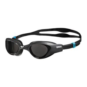 Arena The One -  Schwimmbrille