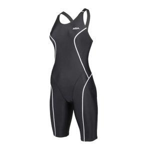 NSA Knielanger Schwimmanzug 5105
