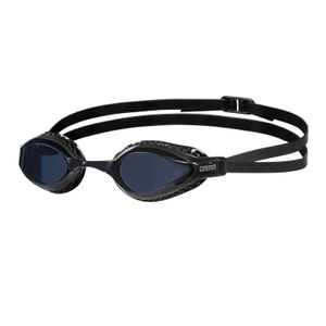 Arena Air Speed -  Schwimmbrille
